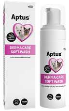 aptus soft wash