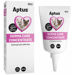 APTUS® DERMA spot on/ koncentrat