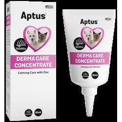 APTUS® DERMA spot on/ koncentrat