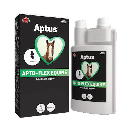 APTUS® APTO-FLEX EQ