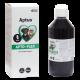 APTUS® APTO-FLEX syrop 500 ml