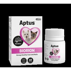 APTUS® BIORION tabletki